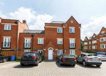 Thumbnail 2 bed flat for sale in Longbourn, Windsor, Berkshire
