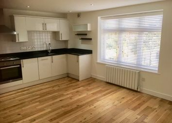 Thumbnail 1 bed flat to rent in Harris Court 429 Kingston Road, Ewell