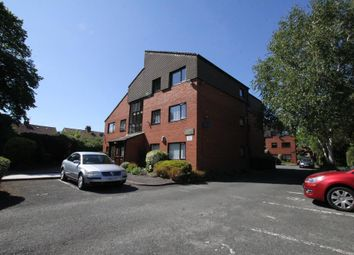 Thumbnail 1 bed flat to rent in Heywood Court, Heywood Road, Liverpool, Merseyside