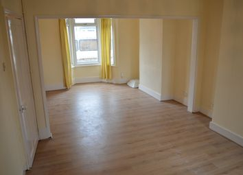 Thumbnail 3 bed terraced house to rent in Stamford Road, East Ham