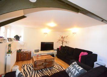 Thumbnail 2 bedroom flat to rent in Hatch Lane, Windsor