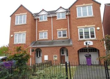 Thumbnail 3 bed property to rent in Hansby Drive, Speke, Liverpool