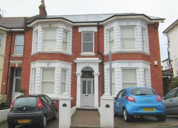Thumbnail Room to rent in R8, 39 Old Shoreham Road, Brighton