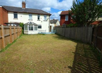 3 bed semi-detached house for sale in Eversham Road, Middlesbrough TS6