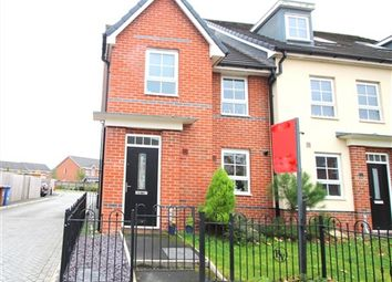 Property for Sale in Chorley, Lancashire - Buy Properties in Chorley on