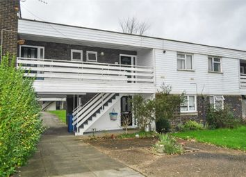 Thumbnail 1 bed flat to rent in Shawbridge, Harlow, Essex