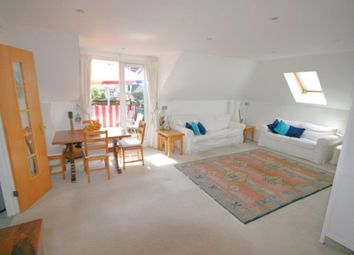 4 bed flat for sale in Earle Road, Westbourne, Bournemouth BH4