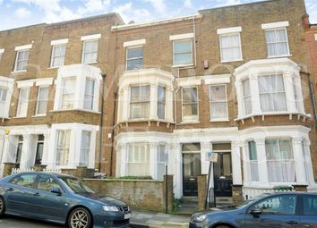 Thumbnail 1 bedroom flat to rent in Dynham Road, West Hampstead, London