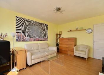 Thumbnail 1 bed flat for sale in Radnor Street, St Lukes