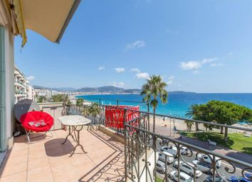Thumbnail 2 bed apartment for sale in Nice Promenade Des, Provence-Alpes-Cote D'azur, 06000, France