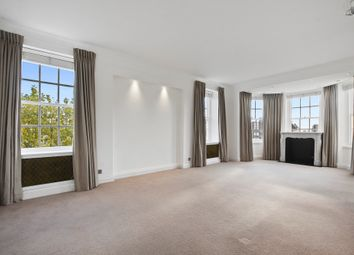 Thumbnail Flat to rent in Circus Road, London