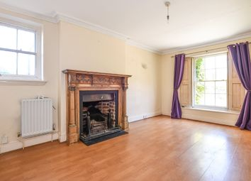 Thumbnail 3 bed cottage for sale in Little Coxwell, Faringdon