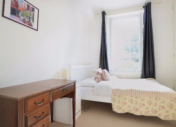 Thumbnail Room to rent in Kensington Church Street, Bayswater