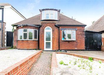 Harman Avenue, Gravesend DA11. 4 bed property