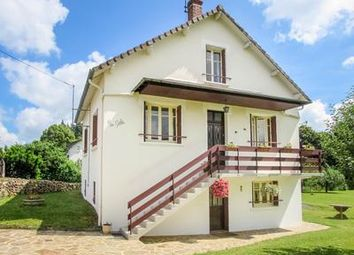 Thumbnail 3 bed property for sale in St-Pierre-De-Fursac, Creuse, France