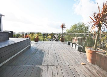 2 bed flat to rent in Ellerdale Road, Hampstead - A Quiet Neighborhood, Beautiful Views NW3