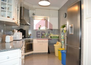 Thumbnail 4 bed apartment for sale in Peniche, Peniche, Peniche