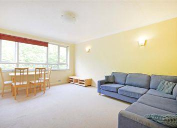 Thumbnail 1 bedroom flat to rent in Brondesbury Road, Kilburn