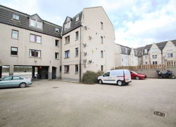 Thumbnail 2 bed flat for sale in Auchmill Road, Bucksburn, Aberdeen