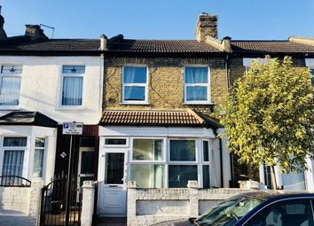 Thumbnail 1 bed flat for sale in Leytonstone, Waltham Forest, London