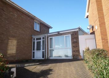 Thumbnail 1 bed property to rent in Marine Drive, Barry