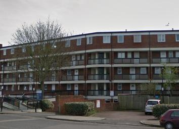 3 bed flat for sale in Aitham House, Copenhagen Place, Limehouse E14