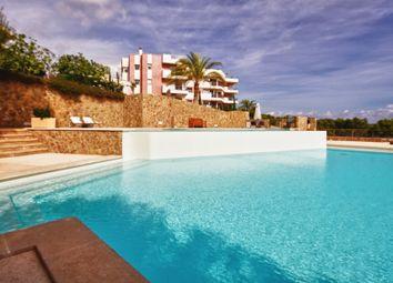 Thumbnail 3 bed apartment for sale in Calvia, Sol De Mallorca, Majorca, Balearic Islands, Spain