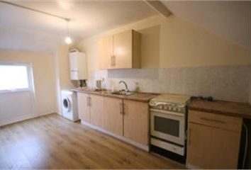Thumbnail 2 bed flat to rent in Stamford Hill, Stoke Newington