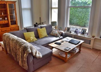Thumbnail 2 bed flat to rent in Bronington Close, Manchester