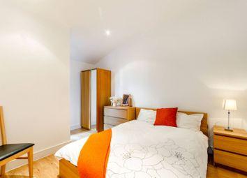 2 bed maisonette to rent in Clapham Park Road, Clapham High Street, London SW47Az SW4