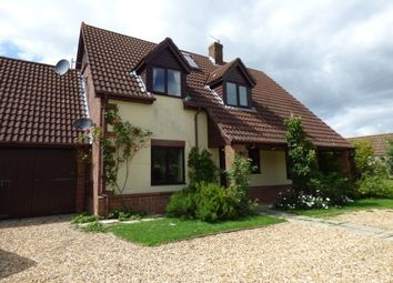 Thumbnail 4 bedroom property to rent in Townsend, Chitterne, Warminster