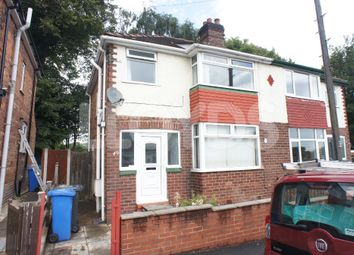 Thumbnail 3 bedroom semi-detached house to rent in Ivy Street, Runcorn