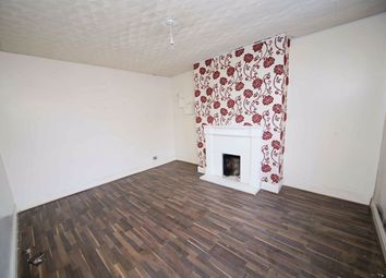3 bed terraced house for sale in Portland Street, Oswaldtwistle, Accrington BB5