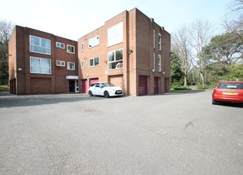 Thumbnail 2 bed flat for sale in Summerfield Court, 1A Hermitage Road, Edgbaston, Birmingham