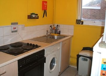 Thumbnail 3 bedroom flat to rent in Rochdale Way, Colchester