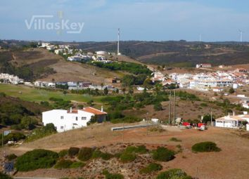 Thumbnail Land for sale in Vila Do Bispo E Raposeira, Vila Do Bispo E Raposeira, Vila Do Bispo