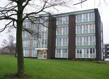 2 bed flat to rent in St Keverne Square, Kenton NE5, Kenton