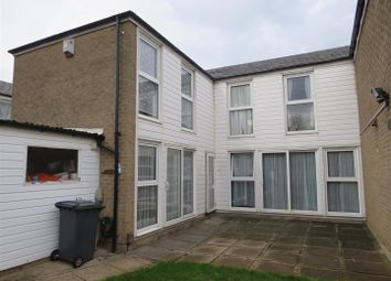3 bed property to rent in Rushey Close, Belgrave, Leicester LE4