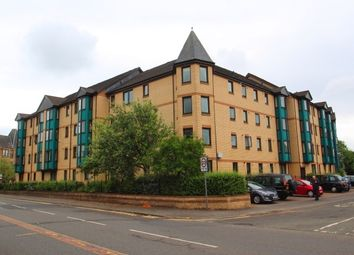 Thumbnail 3 bedroom flat to rent in Rutland Court, Govan, Glasgow