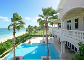 Thumbnail 6 bedroom property for sale in Paradise Island, The Bahamas