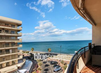 Thumbnail 2 bed apartment for sale in Fuengirola, Costa Del Sol, 29640, Spain