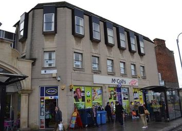 Thumbnail Office to let in Castle Place, Trowbridge