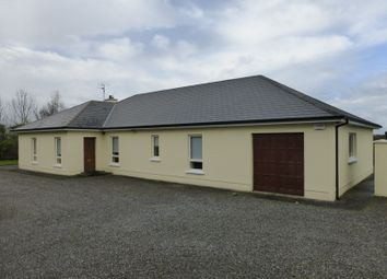Thumbnail 4 bed bungalow for sale in Ballywalter, Callan, Kilkenny