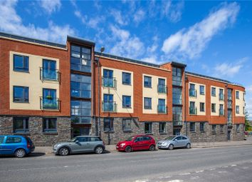 2 bed flat for sale in Ashley Heights, Ashley Down Road, Bristol BS7