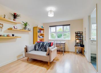 1 bed property for sale in Basevi Way, London SE8