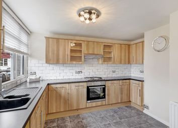 Thumbnail 2 bed terraced house for sale in Ditton Place, Hawthorn Grove, London