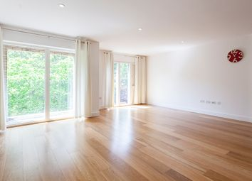 Thumbnail 4 bed duplex to rent in Beckett House, Bloomsbury Gardens, Westking Place, Bloomsbury