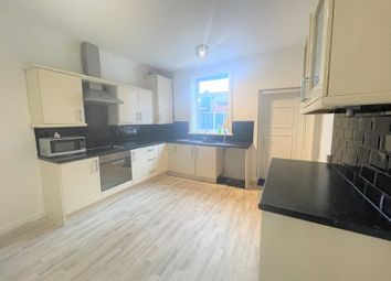 Thumbnail 2 bed terraced house to rent in Carlisle Street, Pendlebury, Swinton, Manchester