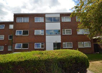 Thumbnail 2 bed flat for sale in Jasmin Croft, Kings Heath, Birmingham