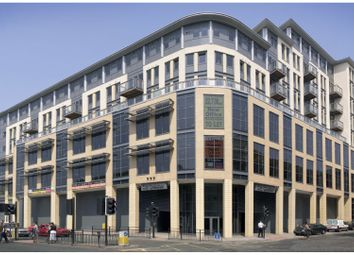 Thumbnail 2 bed flat for sale in 11 Waterloo Square, Newcastle Upon Tyne